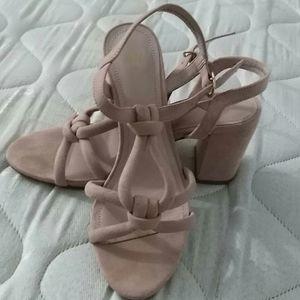 Shoes - H&M Casual Sandals